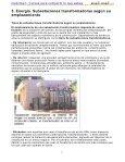 Estaciones y subestaciones transformadoras - MailxMail - Page 7
