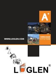 download katalog - Löglen