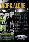 download katalog - JAK Workwear - Seite 3