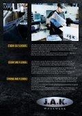 download katalog - JAK Workwear - Seite 5