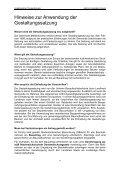 Gestaltungssatzung Mittelnkirchen - Elbberg - Seite 4