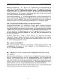 Gestaltungssatzung Mittelnkirchen - Elbberg - Seite 6