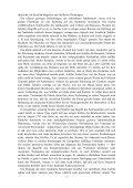 7. Ästhetik der Dichtkunst - nifty - Seite 2