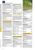 Programm Herbst/Winter 2013/14: Spezial (junge vhs u.a.) - Page 2