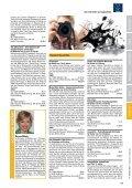 Programm Herbst/Winter 2013/14: Spezial (junge vhs u.a.) - Page 3