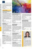 Programm Herbst/Winter 2013/14: Spezial (junge vhs u.a.) - Page 4