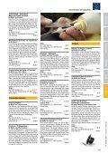 Programm Herbst/Winter 2013/14: Spezial (junge vhs u.a.) - Page 5