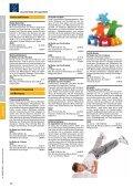 Programm Herbst/Winter 2013/14: Spezial (junge vhs u.a.) - Page 6