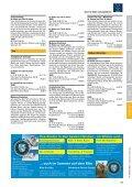 Programm Herbst/Winter 2013/14: Spezial (junge vhs u.a.) - Page 7