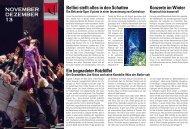 Dez 13 PDF DRUCKEN - Landestheater Niederbayern