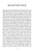 Old Surehand II - Librito - Seite 4