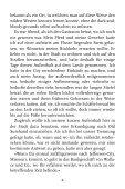 Old Surehand II - Librito - Seite 5
