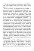 Old Surehand II - Librito - Seite 6