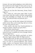 Old Surehand II - Librito - Seite 7