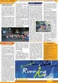 Running Italy, il futuro è qui - Runners.it - Page 2