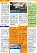 Running Italy, il futuro è qui - Runners.it - Page 3