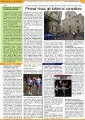 Running Italy, il futuro è qui - Runners.it - Page 4