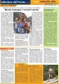 Running Italy, il futuro è qui - Runners.it - Page 5