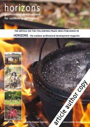 Download PDF - Adventure Learning Schools