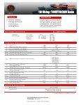 Thyristor Modules - AMS Technologies - Page 3