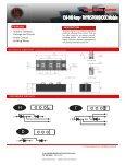 Thyristor Modules - AMS Technologies - Page 4