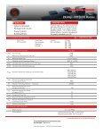 Thyristor Modules - AMS Technologies - Page 5