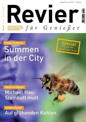 zeltfestival ruhr - Schacht 11