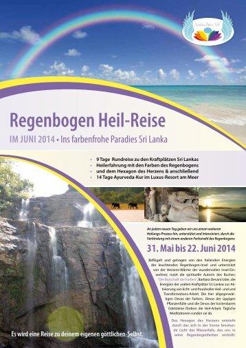 Flyer als PDF - Barbara Uder