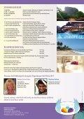 Flyer als PDF - Barbara Uder - Seite 2