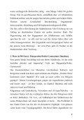 Die Jury-Laudationes zu allen Preisträgern finden Sie hier. - Page 2
