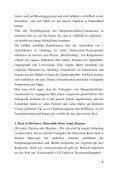 Die Jury-Laudationes zu allen Preisträgern finden Sie hier. - Page 3