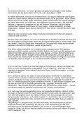 Gottesdienst am 2. Advent, 10. Dezember 2006 in der ... - Johannes - Page 2