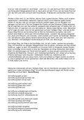 Gottesdienst am 2. Advent, 10. Dezember 2006 in der ... - Johannes - Page 4