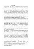 Der Neoliberalismus als neuer Feind des Staates? - akj-berlin - Seite 3