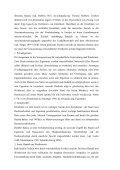 Der Neoliberalismus als neuer Feind des Staates? - akj-berlin - Seite 6
