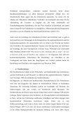 Der Neoliberalismus als neuer Feind des Staates? - akj-berlin - Seite 7
