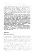 Critical illness neuromuscular abnormalities - Portal Saude Brasil ... - Page 2