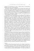Critical illness neuromuscular abnormalities - Portal Saude Brasil ... - Page 3