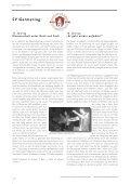 Rebound - SLAMA JAMA News - Seite 3
