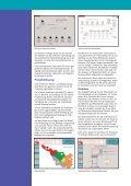 Anwenderbericht Bremen (PDF) - Seite 2