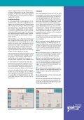 Anwenderbericht Bremen (PDF) - Seite 3