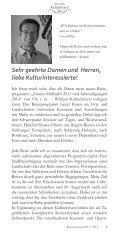 downloaden - Wilcken Kulturreisen - Seite 4