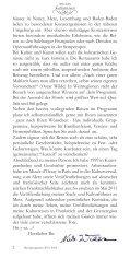 downloaden - Wilcken Kulturreisen - Seite 5