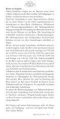 downloaden - Wilcken Kulturreisen - Seite 6