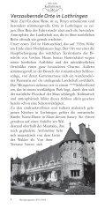 downloaden - Wilcken Kulturreisen - Seite 7
