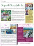 Katrina McIntosh - Aspire Magazine - Page 2