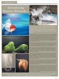 Katrina McIntosh - Aspire Magazine - Page 3