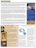 Katrina McIntosh - Aspire Magazine - Page 7