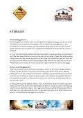 EUROPEAN KITEBUGGY CHAMPIONSHIP 10-14.09.2013 Borkum - Seite 6