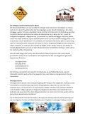 EUROPEAN KITEBUGGY CHAMPIONSHIP 10-14.09.2013 Borkum - Seite 7